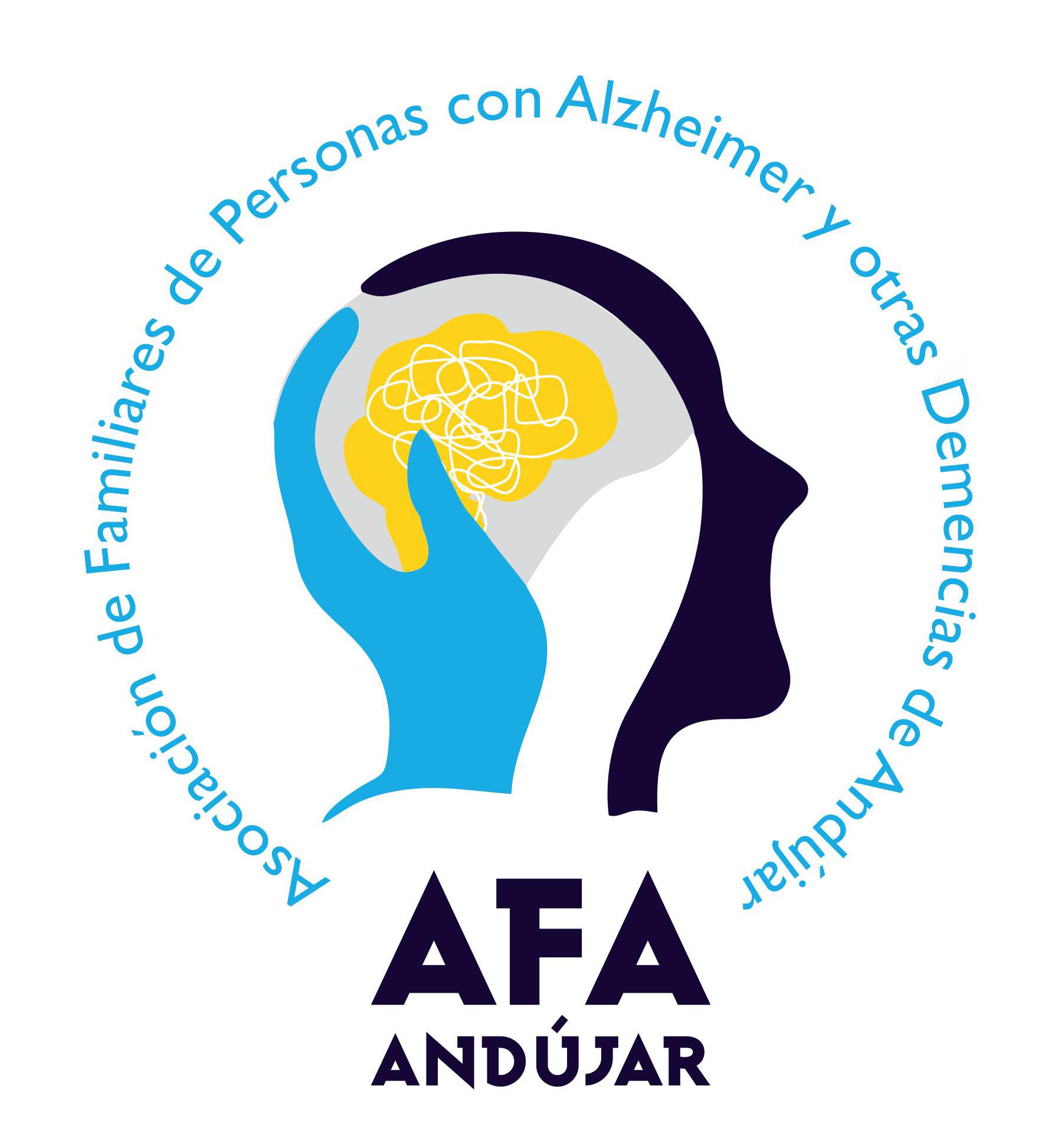 Alzheimer de Andújar