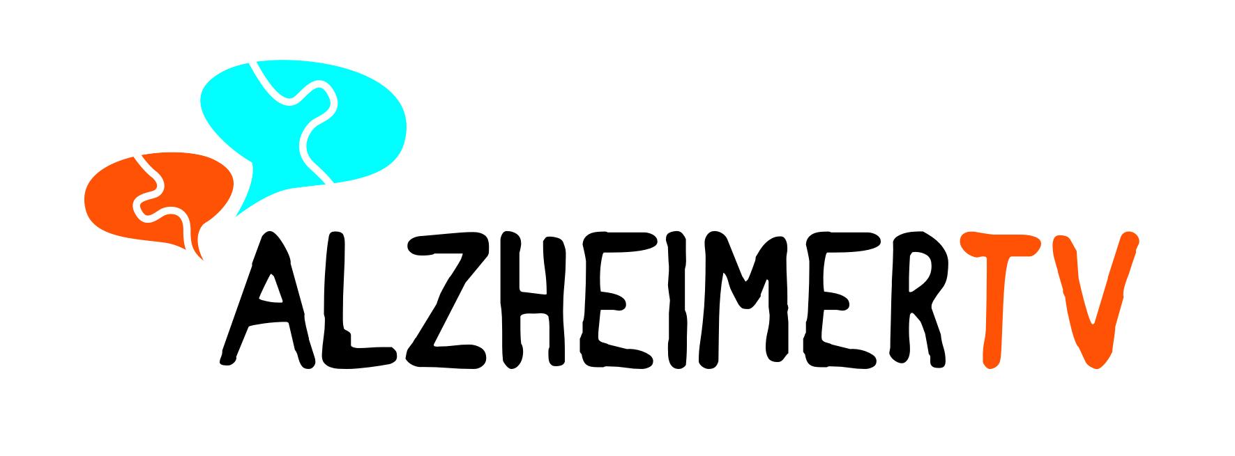 Alzheimer TV